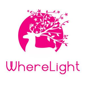 Where Light