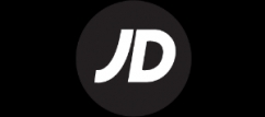 JD Sport UK