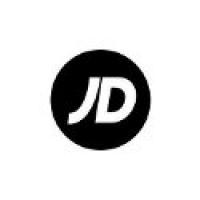 JD Sports IT