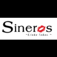 SinEros